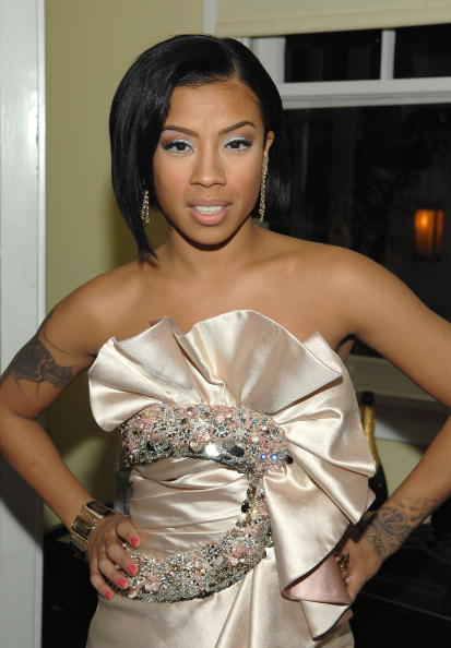 keyshia cole image 50. Black Bedroom Furniture Sets. Home Design Ideas
