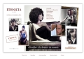 Salon de coiffure Ethnicia Paris 4e