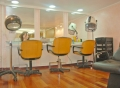 Salon de coiffure africaine Bethel beauty
