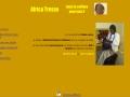 Africa Tresse - Coiffure afro a domicile - Metz
