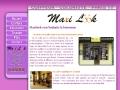 Maxilook - coiffeur coloriste multiethnique