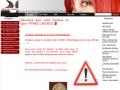 France Front Lace Wig, vente en ligne de perruques indetectables