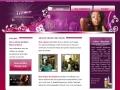 Titine, salon de coiffure afro et mixte a Lyon