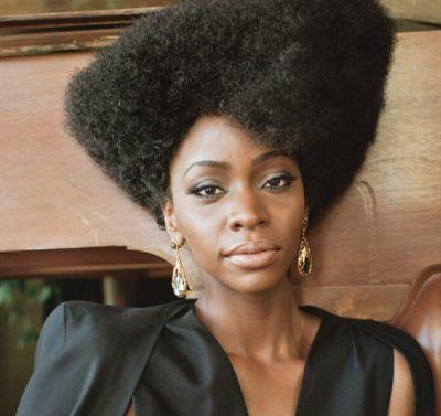 Salon de coiffure antillais essonne coiffures modernes for Salon coiffure afro antillais